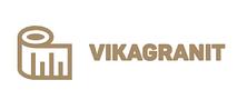 Vikagranit