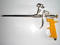 Пистолет для силикона скелетный