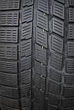 Шины б/у 225/55 R16 Pirelli ЗИМА, комплект, фото 6