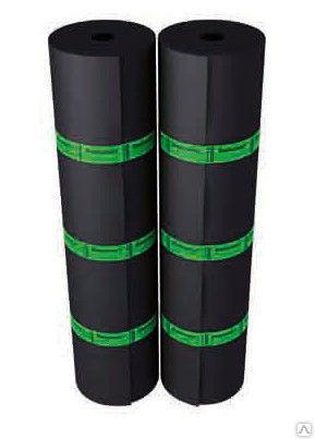 Бикроэласт Еврорубероид ХКП 4,0 кг/м2 сланец серый