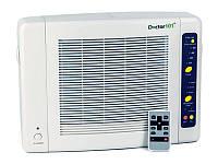 Green Flat-101 комплексный бытовой очиститель воздуха для дома