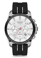 Часы мужские QUANTUM PWG674.331