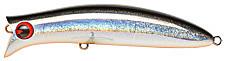 Воблер  Ima Komomo II 90mm. 12gr. 0-0.2m цвет Z 1613