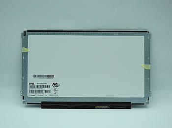 Матрица IVO M116NWR1 1366*768 Сервисный оригинал