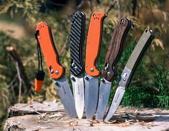 Ножі і мультитули