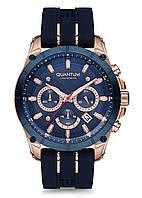 Часы мужские QUANTUM PWG674.499