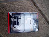 Пружины колодок сцепления для скутера Honda Dio AF 27,28