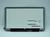 Матрица B116XW03 V1