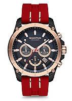 Часы мужские QUANTUM PWG674.858