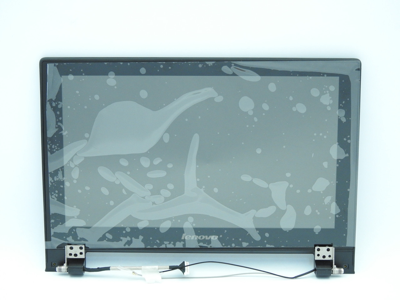 New. Модуль дисплея в сборе Lenovo S210