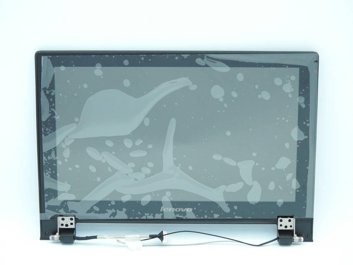 New. LCD PARTS S210TP LCD Module Black 0.3M, фото 2