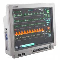 Палатный монитор пациента G3L