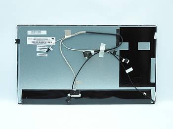 """New. Матрица (экран) для моноблока 20"""" M200HJJ-L20 Rev C1 1920(RGB)x1080, FHD"""