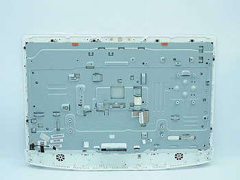 Дисплей Lenovo IdeaCentre 700-22ISH 00XD922 модуль Сервисный оригинал новый