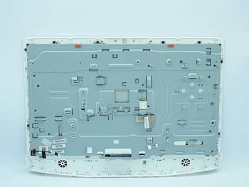 New. Модуль дисплея для моноблока Lenovo IdeaCentre 700-22ISH 00XD922