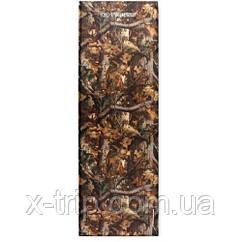 Каремат Trimm Freedom Camouflage