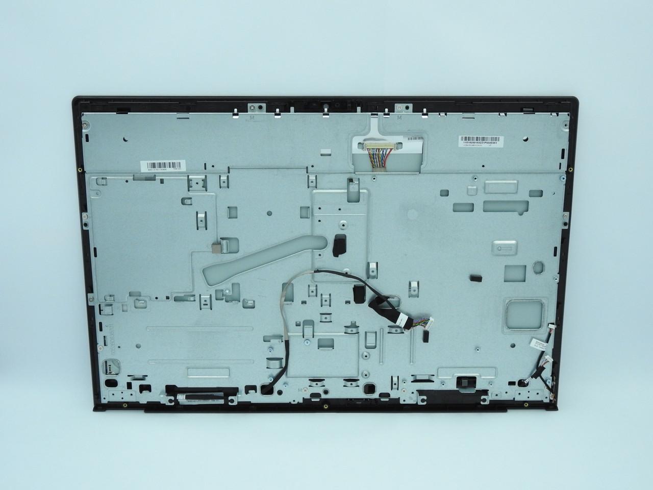 New. Модуль Lenovo B540 Lg W / o Touch
