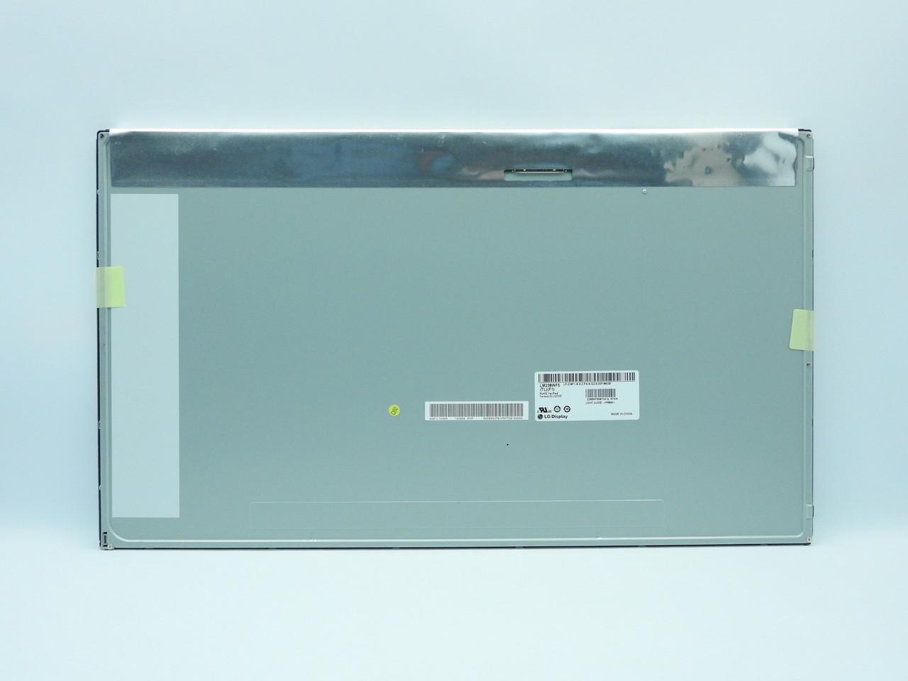 New. Дисплей LG LM230WF5-TLF1 для компьютера Lenovo Ideacentre C540
