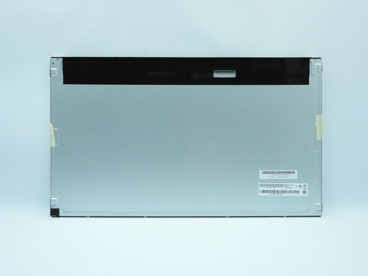 """New. Матрица 21,5"""" AUO M215HW03 V1 1920x1080 Full HD matte"""