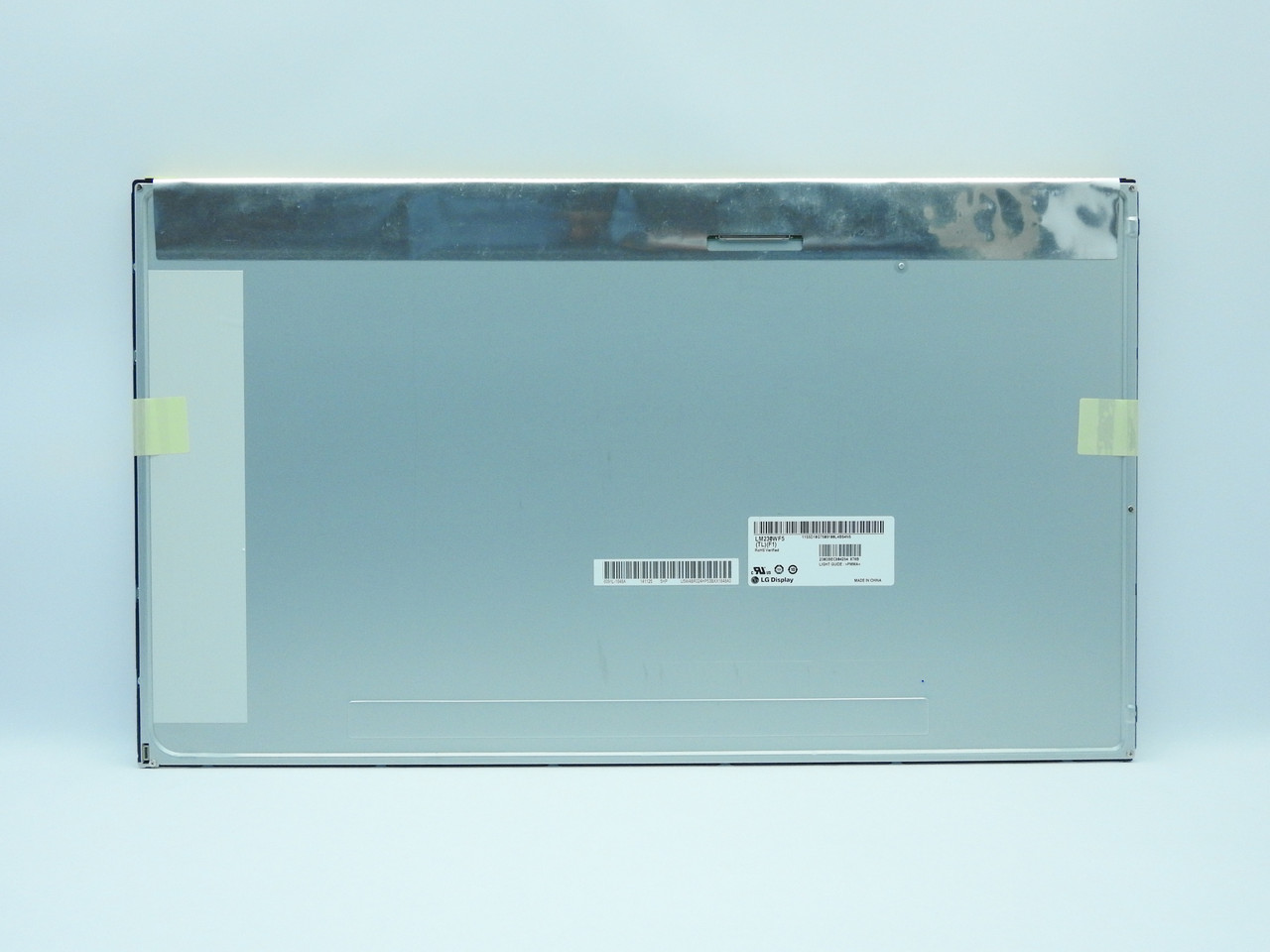 "New. Дисплей 23"" для ноутбука Lenovo (LG LM230WF5-TLF1)"