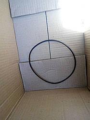 Резинка барабана к сепаратору Мотор Сиц СЦМ-500