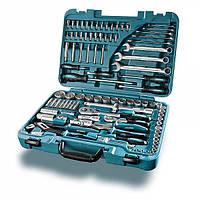 ☑️ Набор инструментов Hyundai K 98
