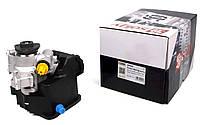 Насос ГУР MB Sprinter 901-906/Vito (W639) 2.2CDI OM611/612/646
