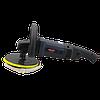 ☑️ Полировальная машина Craft CP 1350