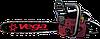 ☑️ Пила бензиновая Vega VSG 450T, металл. корпус