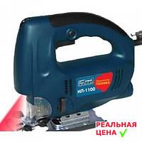 ☑️ Лобзик Ижмаш-Профи ИЛ-1100