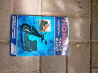Инструкция скутеры Xonda DIO ; TACT