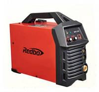 ☑️ Инверторный полуавтомат Redbo MIG-290 MIG/MMA