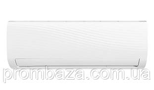 Кондиционер Midea Forest DC Inverter MSAFAU-12HRDN1 до -15°С