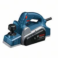 ✅ Электрорубанок Bosch GHO 6500 (0601596000)