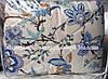 Зимнее хлопковое одеяло из овечьей шерсти полуторное оптом и в розницу, фото 5