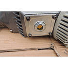Молоток отбойный Элпром ЭМО-2200, фото 4
