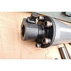 Молоток отбойный Элпром ЭМО-2200, фото 5