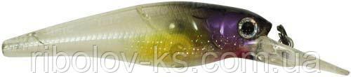 Воблер Usami Sukeru 50SP-MR 3,7г, 466, 1,5м