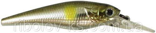 Воблер Usami Sukeru 50SP-MR 3,7г, 565, 1,5м