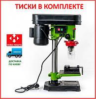 ☑️ Сверлильный станок ProCraft BD-1550