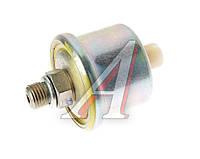 Датчик давления масла ВАЗ-2106 на прибор (ММ393А) (АП-Владимир)