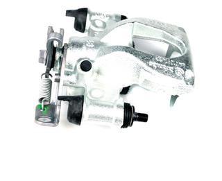 Суппорт тормозной (задний) (L) Renault Master 2.3dCi 10-