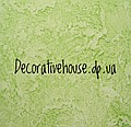 DECORATIVEHOUSE.DP.UA