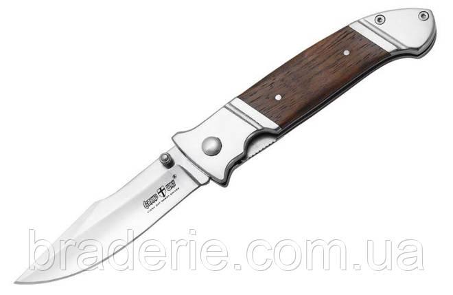 Нож складной 01987, фото 2