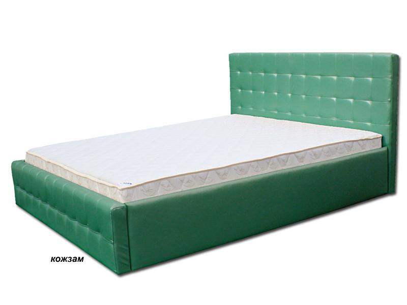 Ліжко Кармен (160х200) Віка