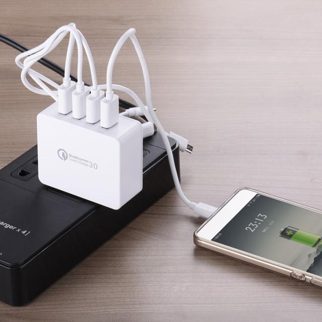 Зарядные устройства (СЗУ,АЗУ)