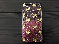 Чехол Chic Kawair для iPhone 6/6s