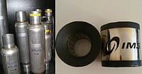 Стронгер, пламегаситель, вставка вместо катализатора. Обманка лямбда зонда