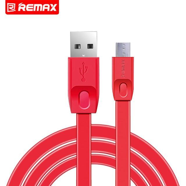 Кабели и переходники USB