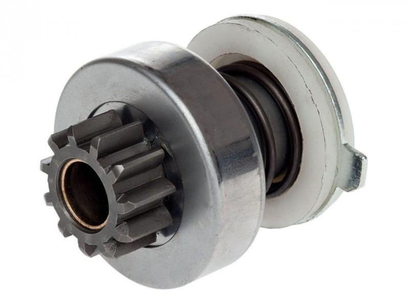 Привод стартера (бендикс) ВАЗ 2101, 2102, 2103, 2104, 2105, 2106, 2107, 2121